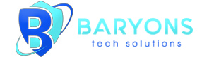 baryons Tech Solutions